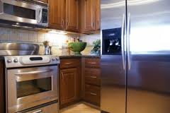 Home Appliances Repair Barrhaven