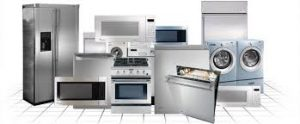 Appliances Service Barrhaven