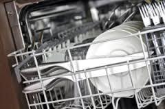 Dishwasher Repair Barrhaven