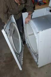 Dryer Repair Barrhaven