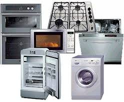 Appliance Repair Company Barrhaven