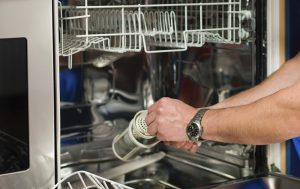 Dishwasher Technician Barrhaven