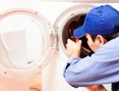 Washing Machine Technician Barrhaven
